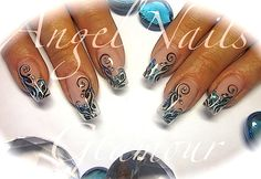 Home - angelnails-brunnen.simplesite.com