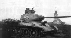 Картинки по запросу фото танков 159 танковой бригады