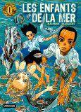 Ruka, collégienne éprise de liberté, vit au bord de la mer. Elle fait la connaissance de deux garçons. Umi et Sora. Ils lui dévoilent un secret : depuis leur plus tendre enfance, ils sont élevés par des dugongs, étranges et doux mammifères marins. Ce même été, des milliers de poissons disparaissent, partout dans le monde, en pleine mer, et jusque dans les aquariums. Quelle est ce phénomène mystérieux ? Et pourquoi tant de gens s'intéressent-ils à Umi et Sora ?...