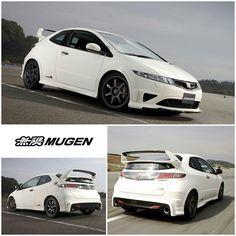 Honda Civic Type R, Jdm Cars, Art Tattoos, Subaru, Cars And Motorcycles, Nissan, Bike, Ideas, Cars