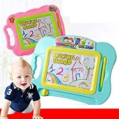 Miseku LCD Writing Board Office Early Education Graffiti Board Graphics Tablets