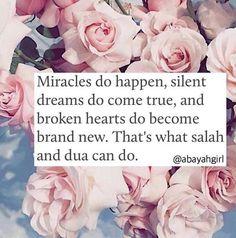 islamic quotes in urdu . islamic quotes for women . islamic quotes in hindi . islamic quotes about life Best Islamic Quotes, Quran Quotes Inspirational, Beautiful Islamic Quotes, Muslim Quotes, Religious Quotes, New Quotes, Life Quotes, Islamic Qoutes, Best Quran Quotes
