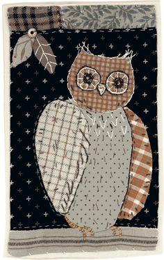 nightowl_11.jpg (1693×2683)