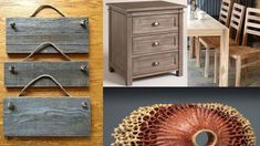 wood projects that sell things to make and sell