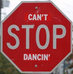 Can't Stop Dancin'  Learn how with dance classes for all ages and levels at Element Dance Studio in the Bedford, Hammonds Plains area in NS! For more info call us 902.706.0297 or visit our website www.elementdancestudio.ca !