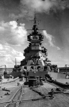 "bmashina: ""Battleship King George V """
