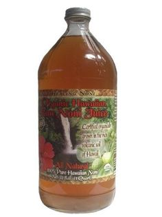 Noni Juice Benefits, Health Benefits, Noni Fruit, Bodily Functions, Different Fruits, Fruit Juice, Long Time Ago, People Around The World, Glass Bottles