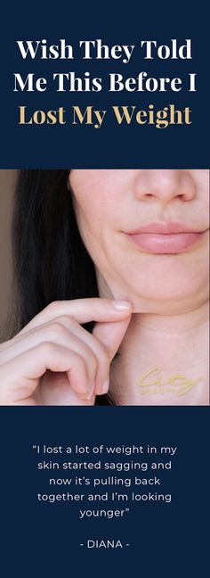 Super Skin Tightening Tips Weight Loss Ideas Beauty Care, Beauty Skin, Beauty Secrets, Beauty Hacks, Face Care, Skin Care, Spa, Younger Looking Skin, Younger Skin