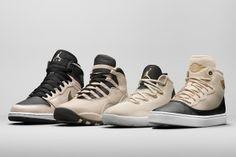 "Jordan Brand Unveils the ""Heiress"" Collection for Women | Highsnobiety"
