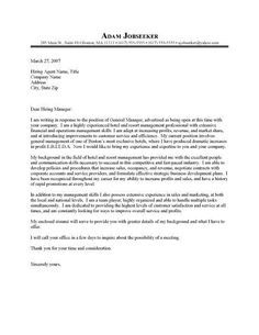 a236d61bc287efbcbd7ba9e6f0da064d Job Application Form Template Teacher Operations Manager Cover Letter Example Bdfzy on