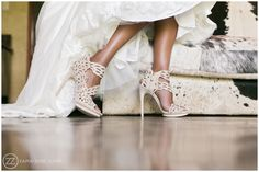 ZaraZoo Wedding Photography Gauteng captured this stunning wedding of Ditshego & Seleme at Red Ivory Lodge in Hartebeespoort Dam. Bride Shoes, Wedding Shoes, Wedding Dresses, Bouquet, Ivory, Wedding Photography, Bridal, Red, Beautiful