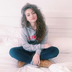 1000 images about 215 dytto 247 on android wear - Modern Dytto Dancer, Curly Hair Styles, Natural Hair Styles, Android Wear, Curly Girl, Tumblr Girls, Messy Hairstyles, Latest Hairstyles, Pretty People