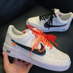 meet ac7f0 ce796 pinterest  torimellos White Nikes, Nike Sportswear, Nike Shoes, Shoes  Sneakers, Sock