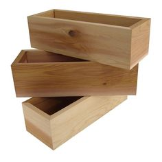 ... box on Pinterest | Small wooden boxes, Wooden boxes and Wooden box