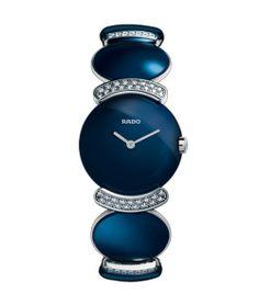 Watches, Parts & Accessories Honest 6 X Ladies Quality Gold Tone Wristwatches Quartz Working Inc Seiko Accurist Etc The Latest Fashion
