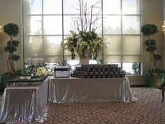 Wedding Banquet Hall Reception Venues Small Mississauga Events Food Catering Corporate Wedd