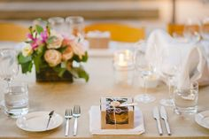 Evergreen Brick Works wedding by Tara McMullen Photography