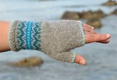 Image result for fair isle effect knitting yarn