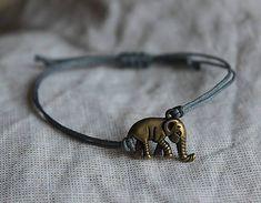 malystrom / náramok Bracelets, Men, Jewelry, Fashion, Bangles, Jewellery Making, Moda, Arm Bracelets, Jewelery
