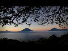 Video of Guatemala  i love u guatemala...
