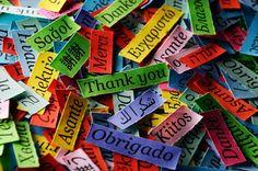 Türkiye'nin yabancı dil merkezi Dil Akademi, web tasarımda bizi seçti! Kurumsal ve bireysel dil eğitimlerini inceleyin:  http://www.dilakademi.com.tr/ Design by: www.webhome.com.tr/ SEO: www.seodestek.com.tr #webhome #webtasarım #webtasarımı #design #webdesign #seo