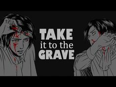 「ʟᴇᴠɪʜᴀɴ」 Take It To The Grave [HD] - YouTube