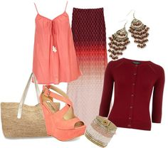 """Sin título #78"" by anabelenalons on Polyvore"
