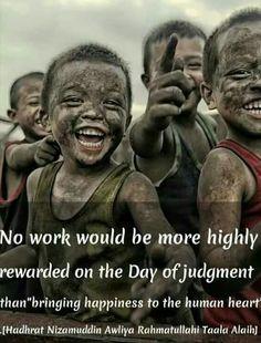 Maiyeguns diary nigerian civil war senator akpabio shared a you only have one life enjoy it ccuart Choice Image