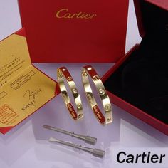 Cartier Love Bracelet Diamond For Sale-007 - $100.14 : Red Bottoms,Red Bottom Shoes,Red Sole Shoes
