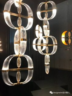 Choices for Industrial Home Lighting – Industrial Decor Magazine Industrial Light Fixtures, Ceiling Light Fixtures, Ceiling Lamp, Ceiling Lights, Chandelier Pendant Lights, Chandeliers, Pendant Lamp, Home Lighting, Lighting Design