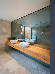Jacuzzi, Amazing Bathrooms, Joinery, Bathroom Interior, Provence, Showroom, Home Goods, New Homes, Houses