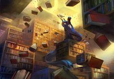 Imagen de books