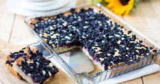 Bread, Desserts, Food, Healthy, Tailgate Desserts, Deserts, Brot, Essen, Postres