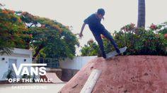 Vans India: HolyDeTour 2016 | Skate | VANS: Check out clips from HolyDeTour 2016 in India.… #Skatevideos #2016 #HolyDeTour #india #skate