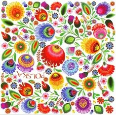 Image result for polish art and craft