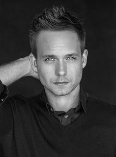 Patrick j adams photos 106 of 152 photos celebs at the usa patrick j adam gentleman rogue scholar guy from suits best eye thecheapjerseys Gallery