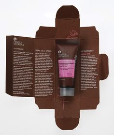 Labels And Packaging On Pinterest Soap Packaging