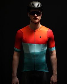 ⚡️WIN WIN WIN ⚡️ Because we 💘 your support. We teamed up with and today we're giving away a men's Spektrum Jersey. Cycling Wear, Bike Wear, Cycling Jerseys, Cycling Bikes, Cycling Outfit, Cycling Clothing, Road Cycling, Road Bike, Bicycle Maintenance