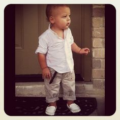 Baby Boy Fashion outfit, just died , so cute