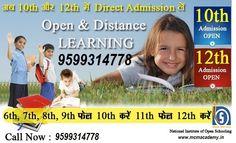 Digital Marketing Training in Delhi: distance 10th 12th provide institute | complete 10...