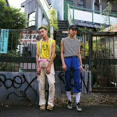 Voddie baucham homosexuality in japan