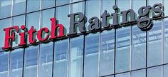Fitch Ratings Affirms Profitability Of Nigerian Banks