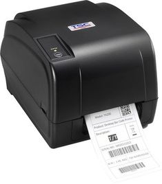 Staying in the budget and going economical way is everyone's lookout especially when it comes to investing in #labelprinters.