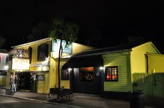 Original Key West Morgue Ghost Tour, Pub Crawl, Most Haunted, Walking Tour, Key West, Old Town, Attraction, Things To Do, Around The Worlds