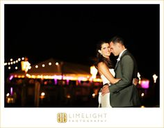 OCEAN KEY RESORT, Limelight Photography, Key West, Wedding Photography, Bride and Groom, www.stepintothelimelight.com