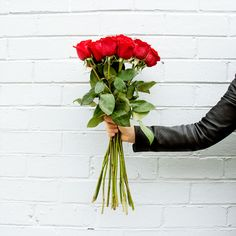 Qixi Festival is fast approaching! If you're celebrating this romantic holiday, often referred to as Chinese Valentine's Day, shop our roses. Order Flowers, Flowers Online, International Flower Delivery, Chinese Valentine's Day, Chinese Festival, Same Day Flower Delivery, Most Romantic, Rose Bouquet, Red Roses