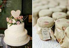 The Luxe Pearl Wedding Inspiration Blog, Virginia Wedding,