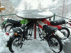 Cool Motorcycle Bar Stools Caraccident5 Cool Chair Designs And Ideas Caraccident5Info