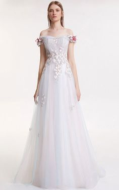 Buy designer prom dresses 2017 online, shopping elegant occasion dresses, ball dresses, evening dresses, bridesmaid dresses, homecoming dresses and more here at affordable prices.