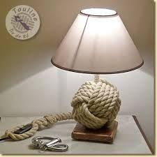 """Résultat de recherche d'images pour """"idées pieds de lampe """""""